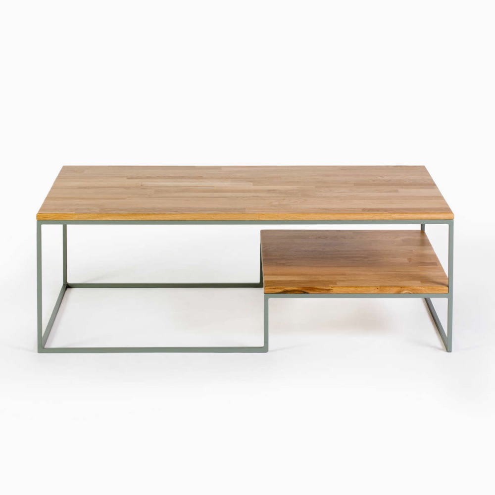 Shelf Table