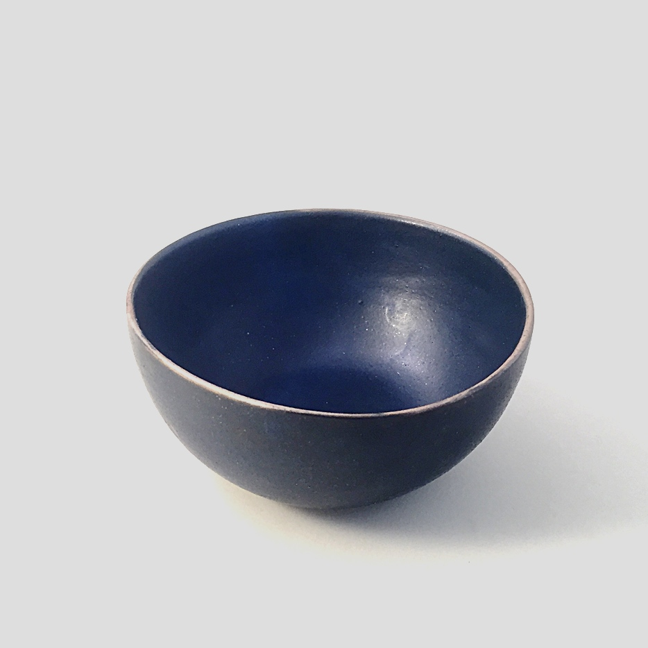 Riviera Soup Bowl