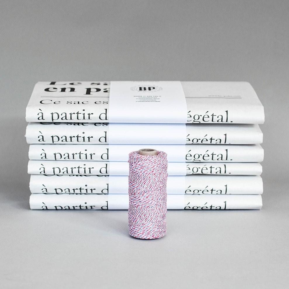 le sac en papier the paper bag storage paraphernalia athens. Black Bedroom Furniture Sets. Home Design Ideas