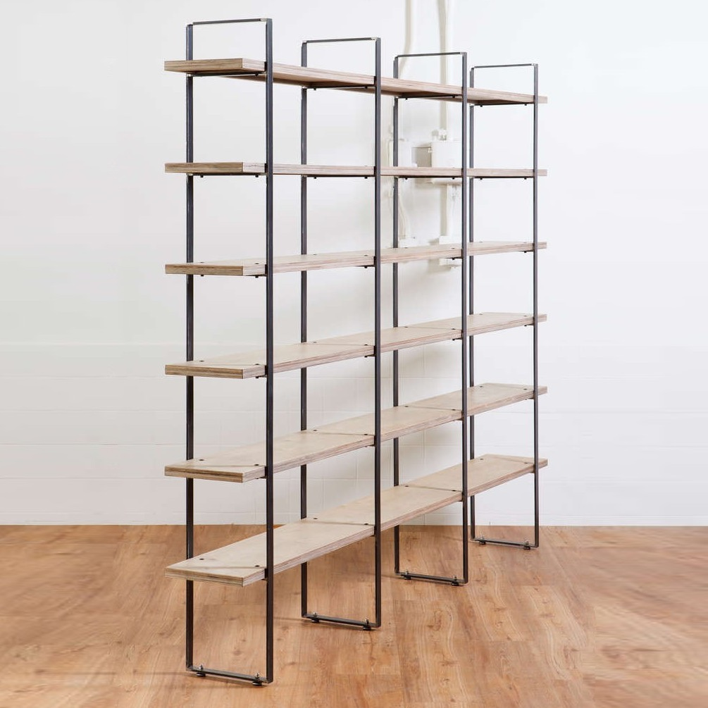 Bookcase Simple