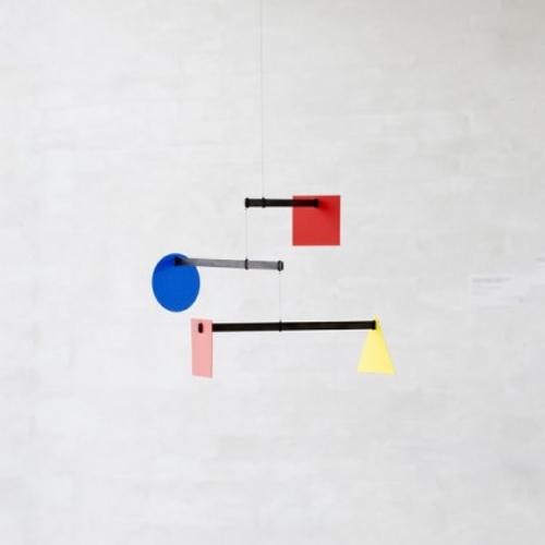 Bauhaus Mobile