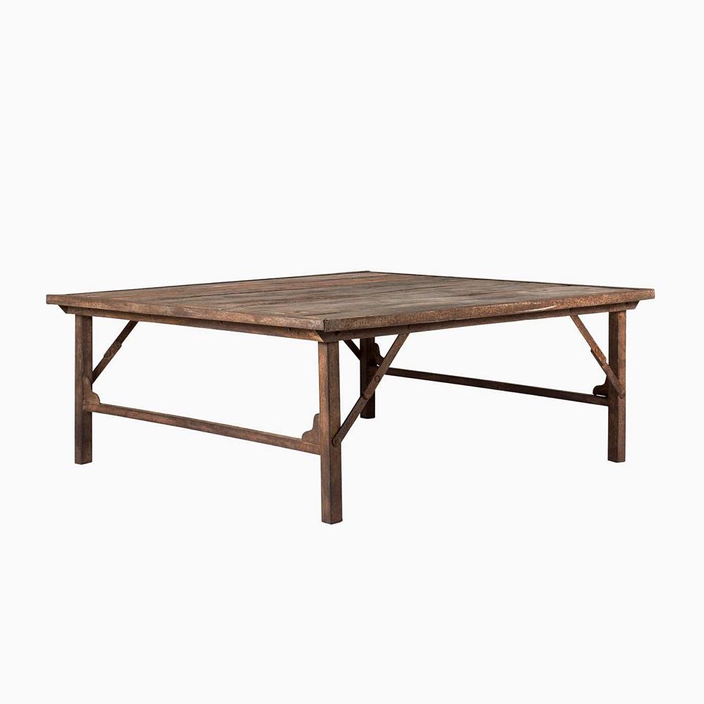 Coffee Table Unique Folding