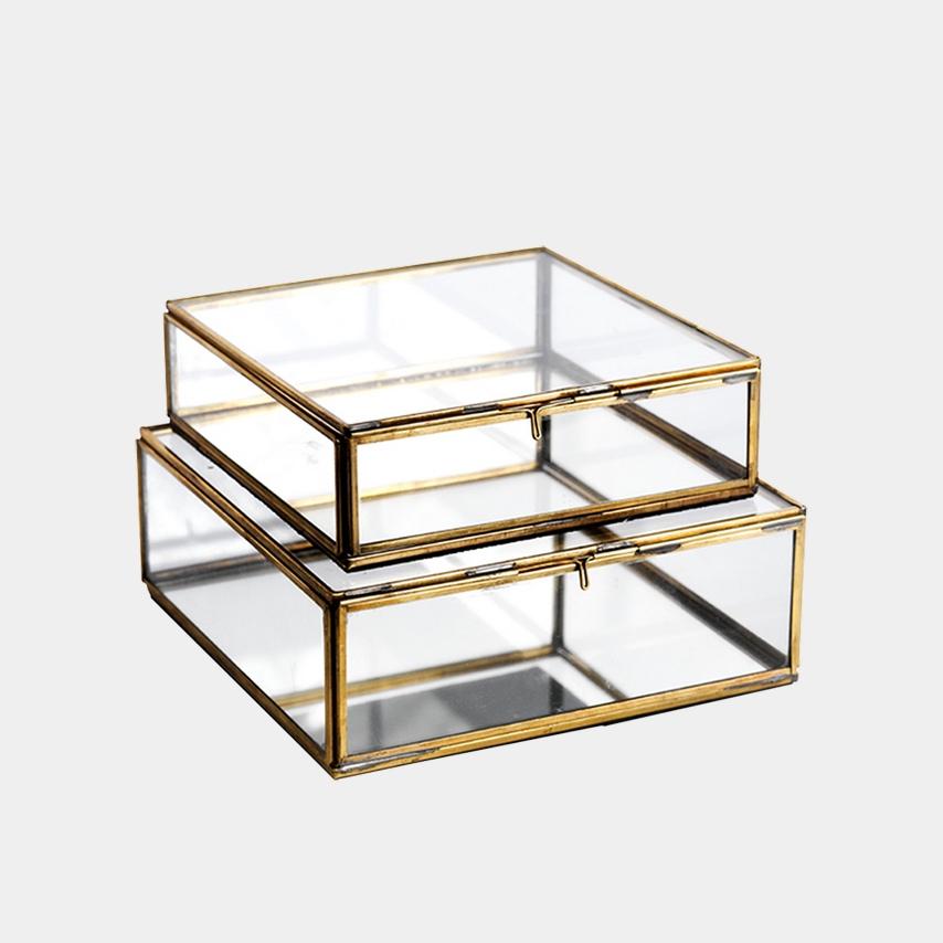 Bequai Box