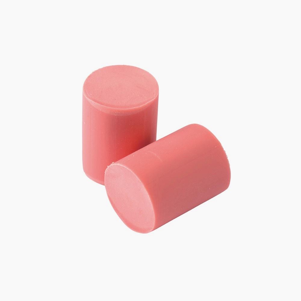Ohto Eraser Refill