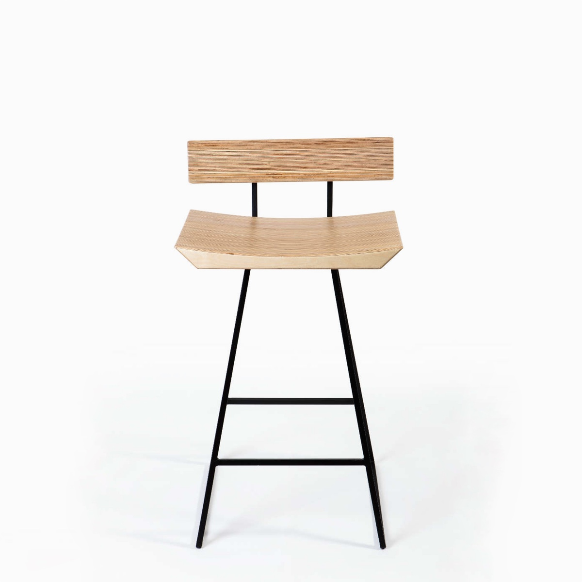 Bar Stool Ply