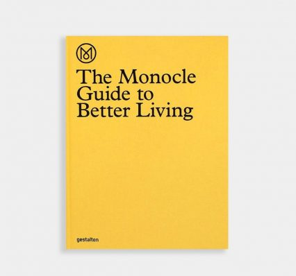 monocle-guide-to-better0