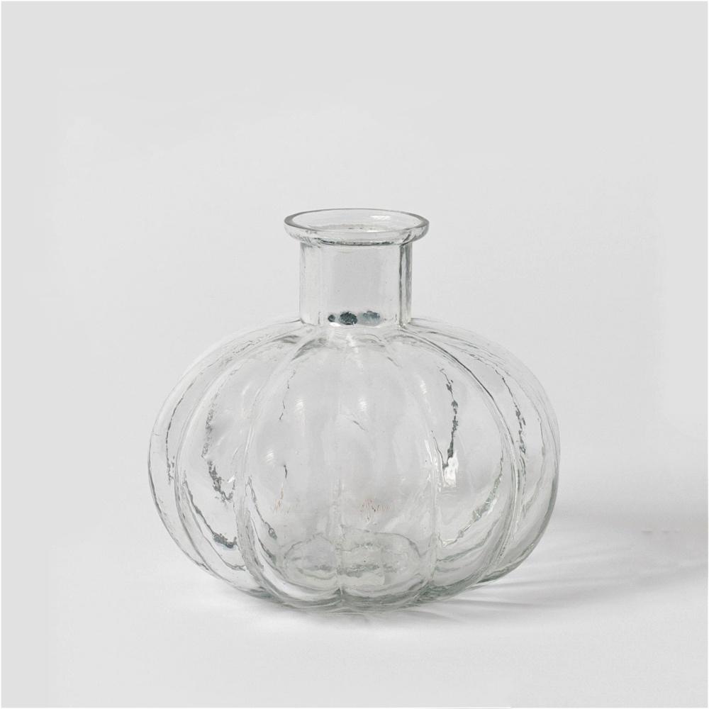 Romance Vase Round