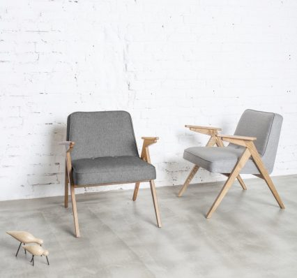 easy_chair