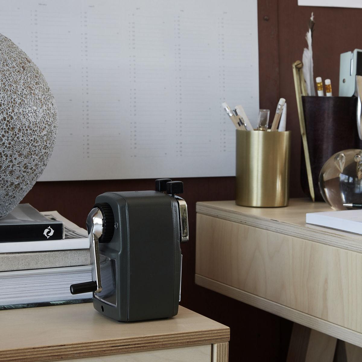 Office Sharpener