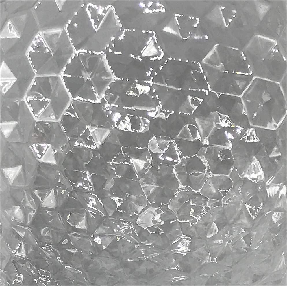 Mega Crystal Light