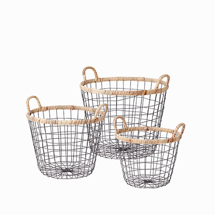 Craft Basket