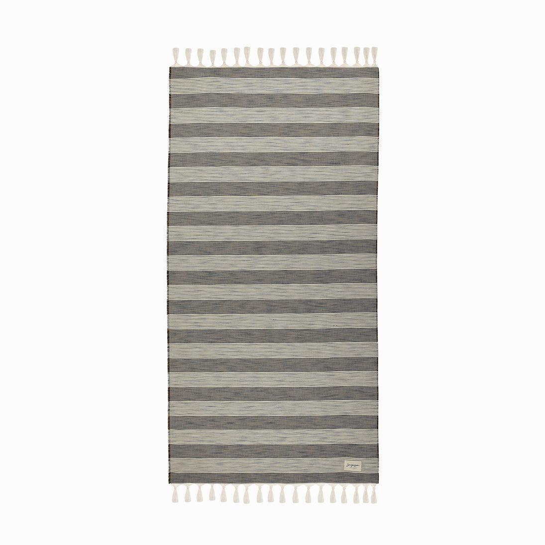 Palmarola Beach Towel – Various Colours