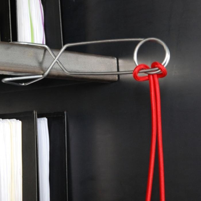 Light Hanger