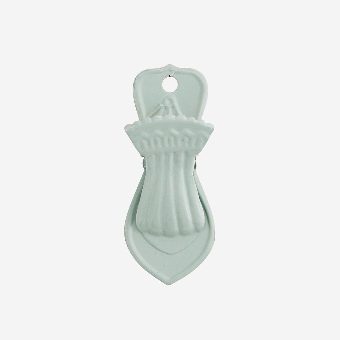 Wall Clip Mint