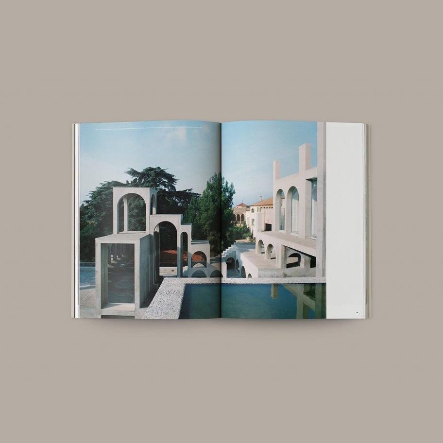 Kinfolk – Issue 29