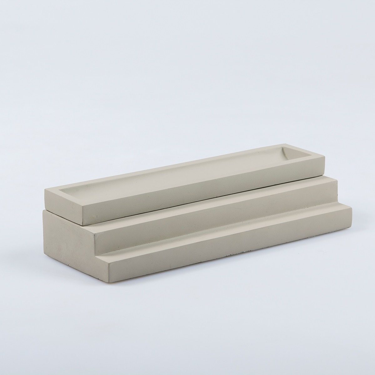 Scala Pen tray