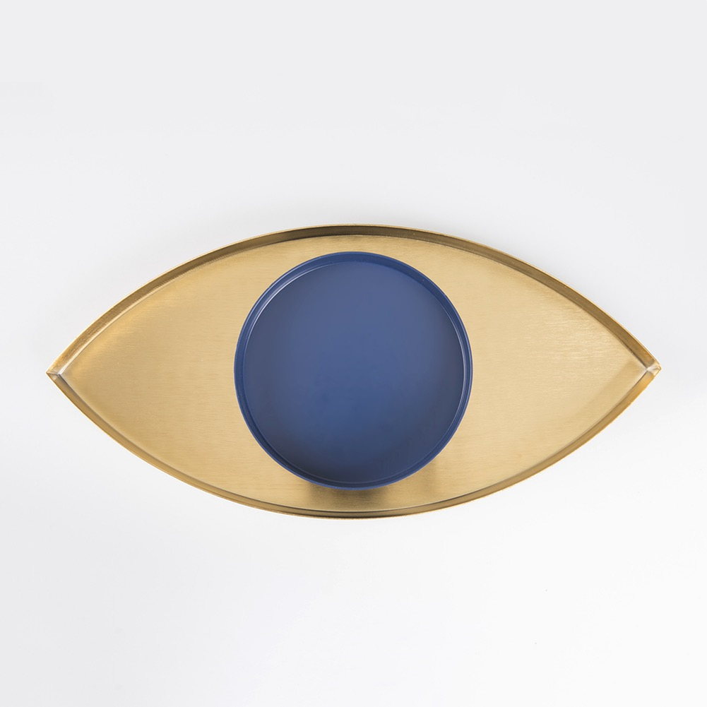 The Eye Set
