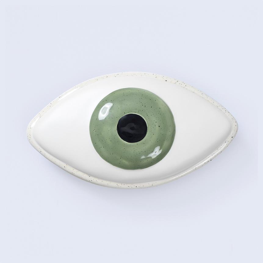 Organs Eye Box