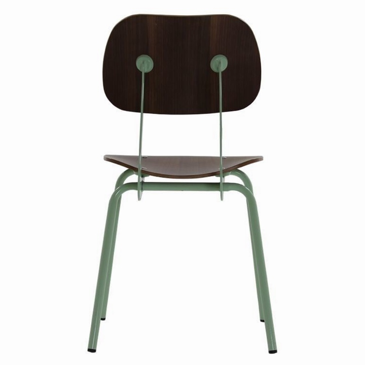 Detention Chair Mint