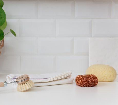 coffret-necessaire-vaisselle-960x640-1