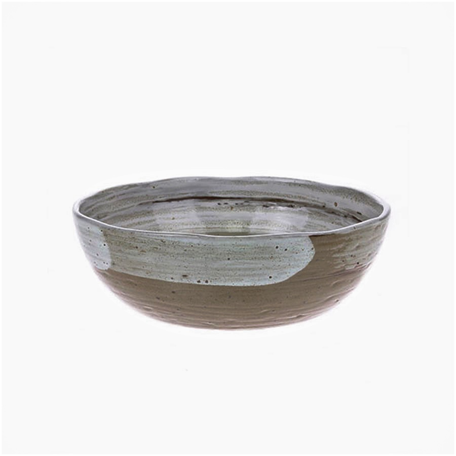 Kyoto Brushed Bowl