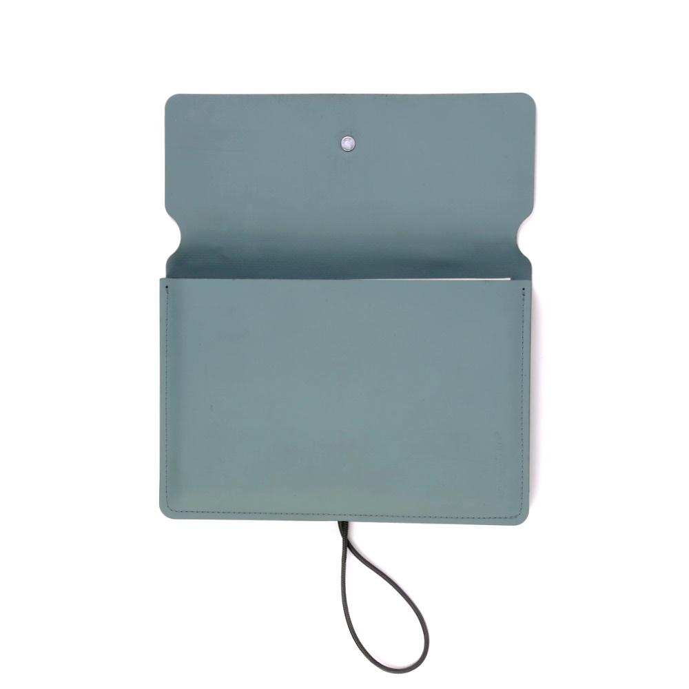 A4 Urban Paper case