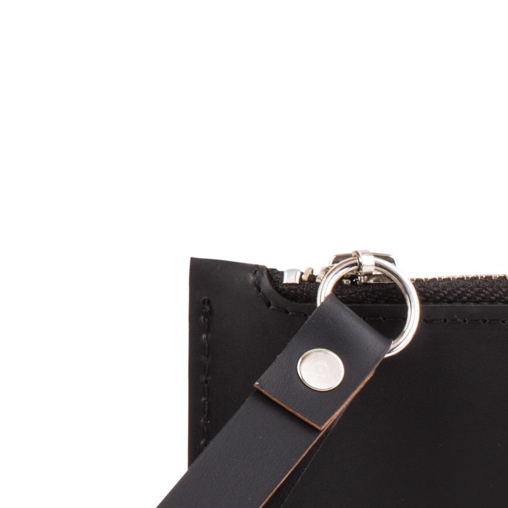 Leather Urban Envelope