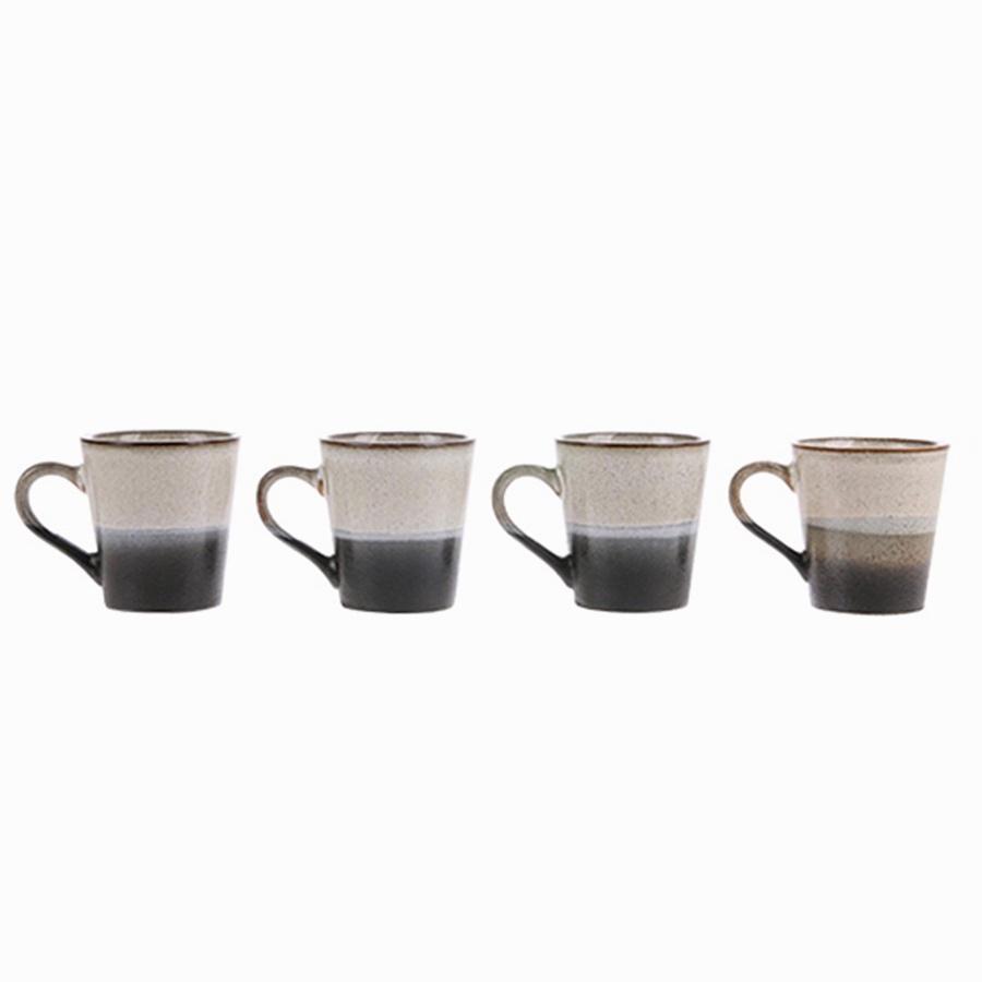 Espresso Mug Rock