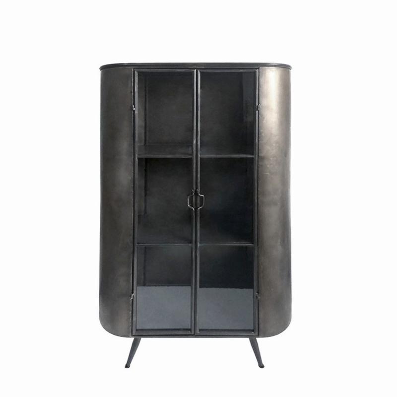 Quinn Cabinet