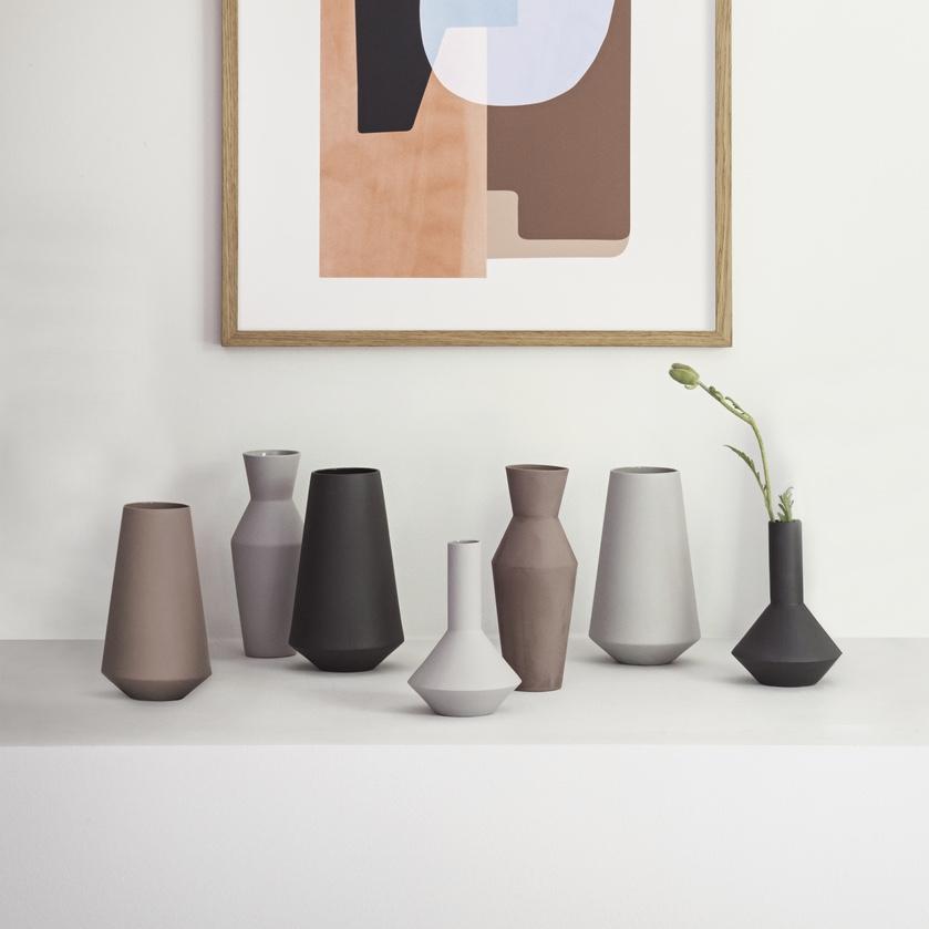 Sculpt Vase Corset