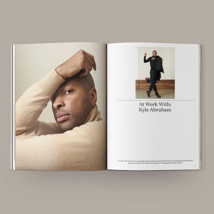 Kinfolk – Issue 31