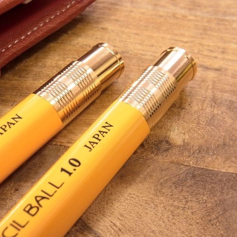 Ohto Pencil Ball