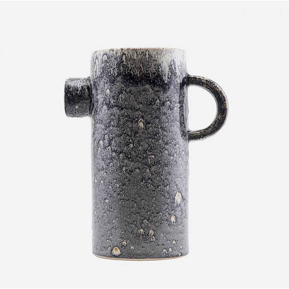 Pitch Vase