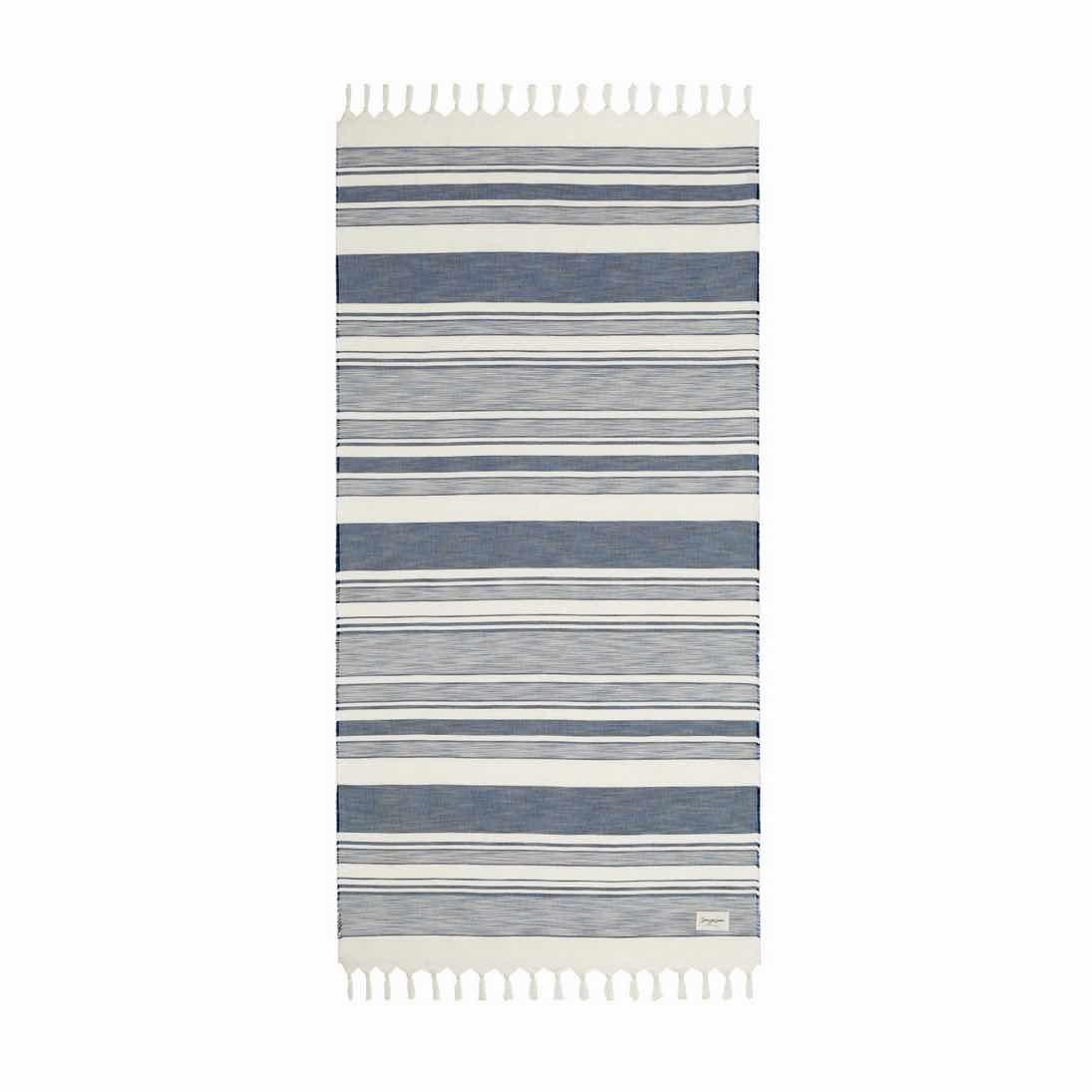 Secco Beach Towel – Various Colours