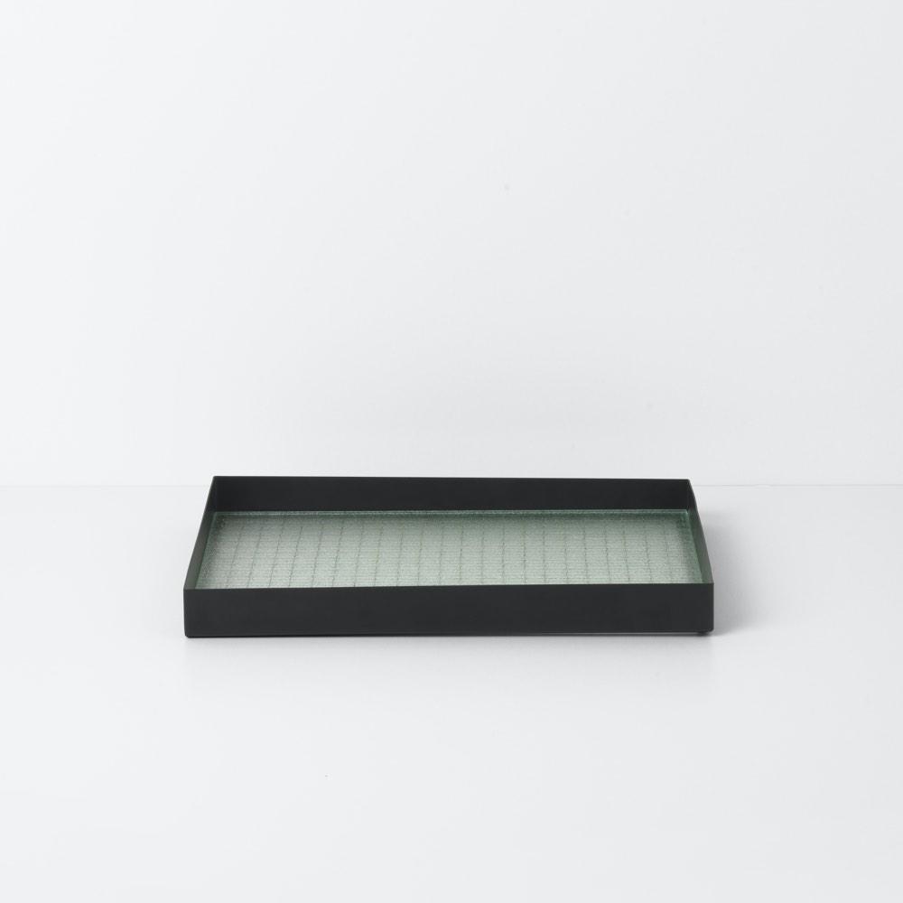 Haze Tray Medium