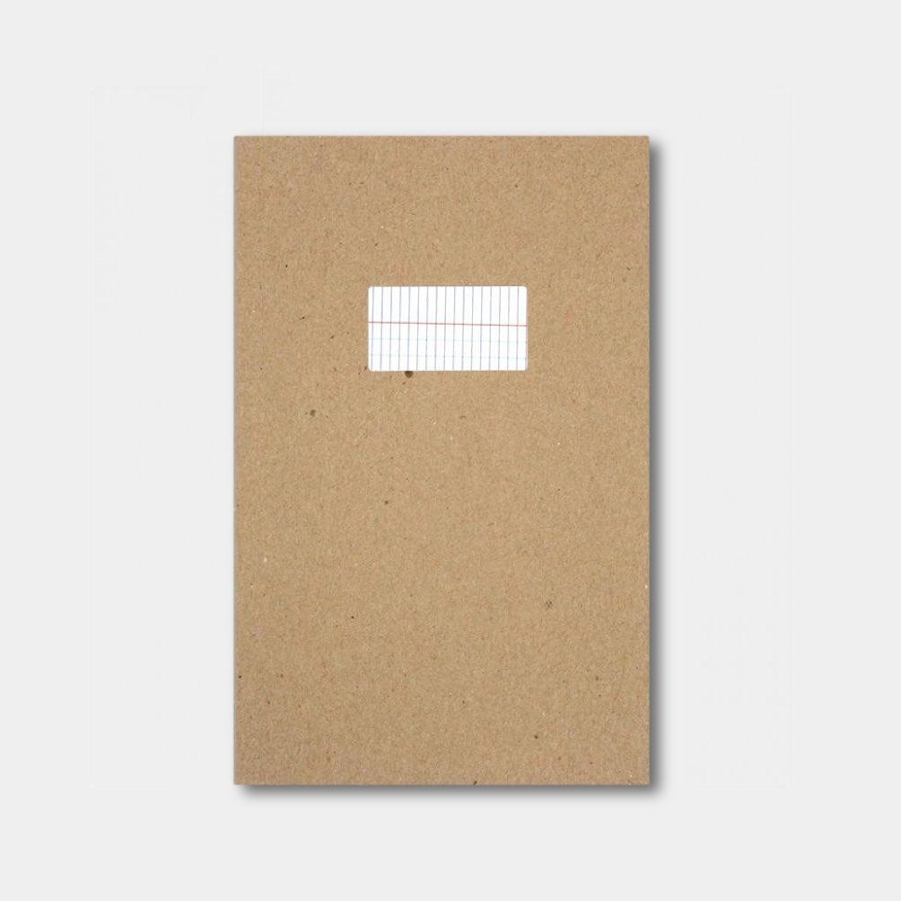 Patternism Notebook