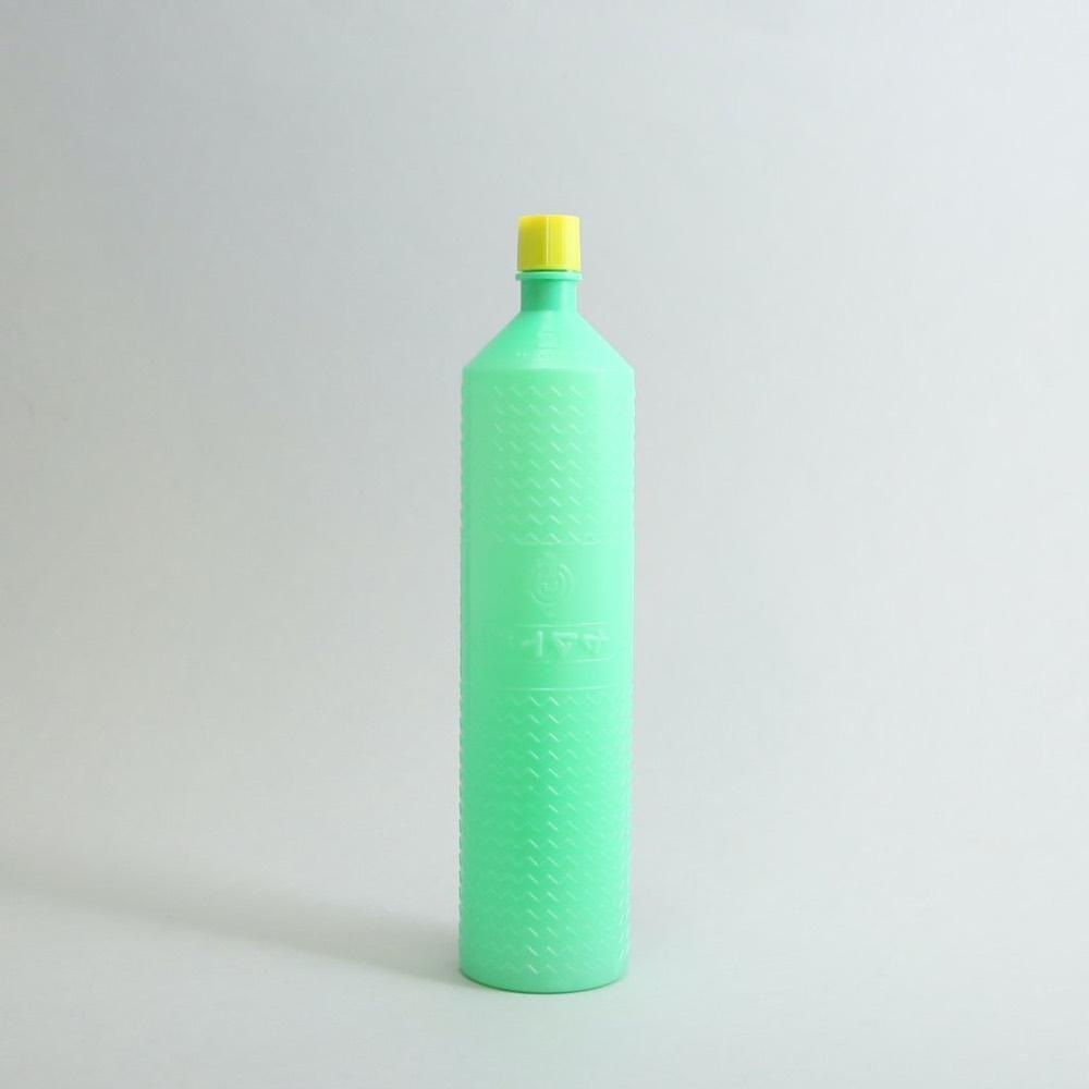 Yamato Nori starch glue