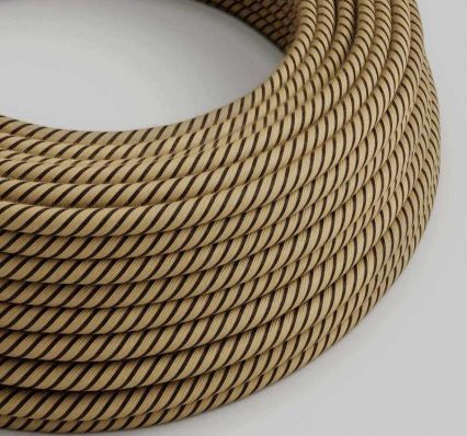 round-electric-vertigo-cable-covered-by-tobacco-jute-and-cotton-erd21 (3)