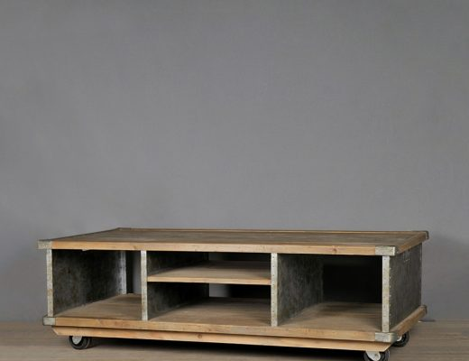 industrial-low-table (1)