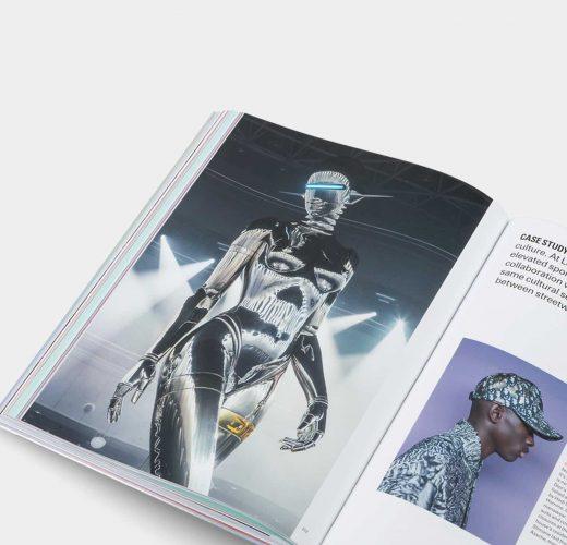 TheNewLuxury_gestalten_book_highsnobiety_fashion_inside07_2000x